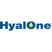 HyalOne