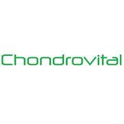 Chondrovital
