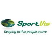 SportVis