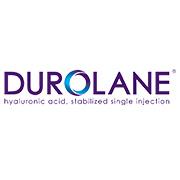 DUROLANE