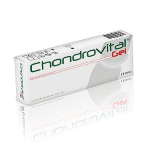 Chondrovital Gel