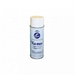 CRAMER - Klej Tuf - Skin 283 g (400 ml). Klej do tejpów sztywnych, elastycznych oraz podkładów, Pozwala na lepszą przyczepność taśm i bandaży.