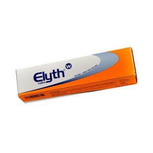 ELYTH W - maść gojąca. Produkt medyczny o wspomagającym, antybakteryjnym i zmniejszającym przekrwienie działaniu. Jedyny taki produkt na rynku.