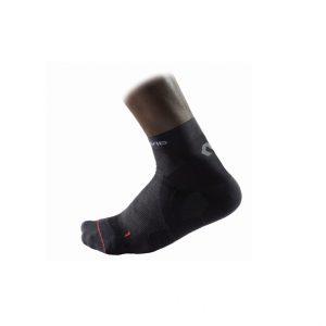 McDavid - Active Team Socks. Poprawiają krążenie krwi dzięki technologii Targeted Compression