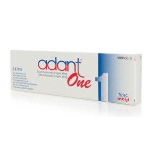 Adant One