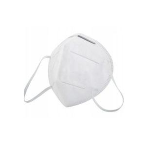 Medyczna maska ochronna N95