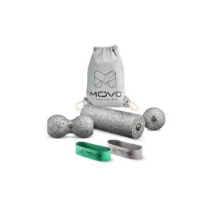 MOVO ® Coach SET HARD