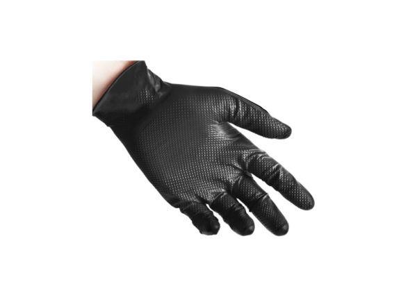 Rękawice Nitrexx N85