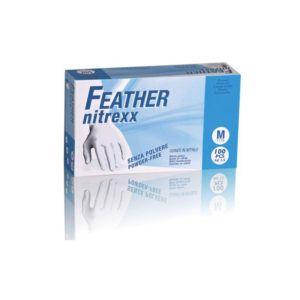 Rękawice Nitrexx Feather