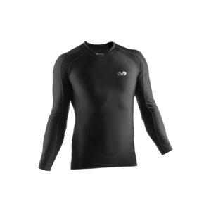 Mcdavid - koszulka kompresyjna men's recovery max™ shirt / 8816