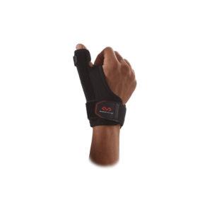 Mcdavid - stabilizator kciuka / 458
