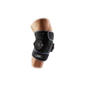 Mcdavid - stabilizator kolana trueice™ therapy / 231