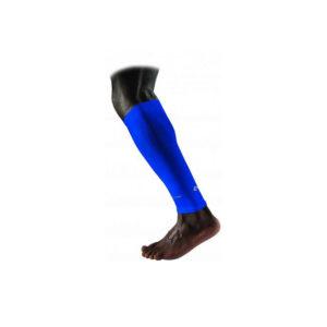 Mcdavid - rękaw kompresyjny łydki (niebieski) / 8836