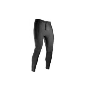 Mcdavid - spodnie dual performance / 7747