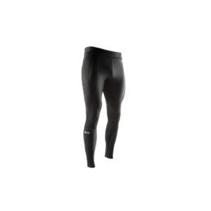 Mcdavid - spodnie kompresyjne men's recovery max™ / 8815