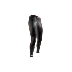 Mcdavid - spodnie kompresyjne recovery pants men / 8810