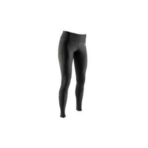 Mcdavid - spodnie kompresyjne women's recovery max™ tight / 8817