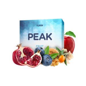 flavon fruit peak