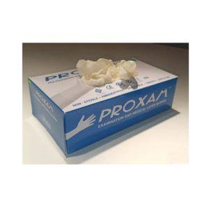 Rękawiczki Proxam