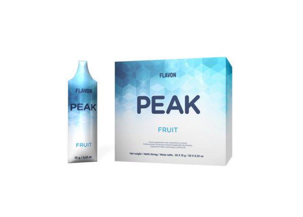 flavon fruit peak_1