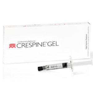 Crespine Gel