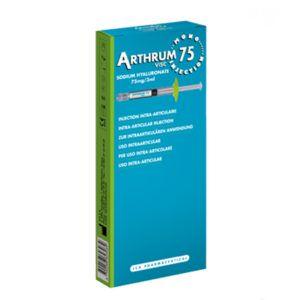 Arthrum
